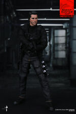 Agent Hunter (T. Cruise) figurine 1:6 action figure Virtual Toys VTS VM012