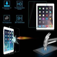 Premium 9H TEMPERED GLASS HD CRYSTAL 2.5D Screen Protector For i-Pad mini 2 3