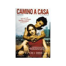 Camino a casa (Raising Victor Vargas - Long Way Home) (DVD Nuevo)