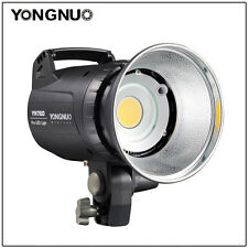 YONGNUO YN760 LED Studio Light  for Camera Camcorder Wireless Remote Control