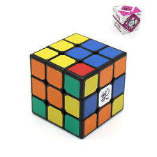 DAYAN V5 ZHANCHI 3x3x3 Magic Puzzle Speed Cube Twist 55mm Toy Gift Competition
