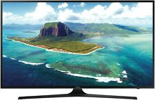 "NEW Samsung UA65KU6000W 65""(165cm) UHD LED LCD Smart TV"