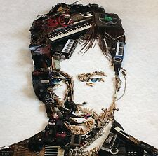 HARRY CONNICK JR - THAT WOULD BE ME - NEW CD ALBUM