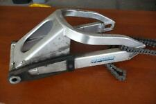 Swing arm Yamaha yzfr1 r1  98 99 00 01
