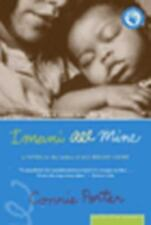 Imani All Mine by Connie Rose Porter (2000, Paperback)