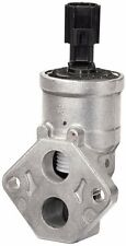 HELLA 6NW 009 141-531 IDLE AIR CONTROL VALVE FITS FORD FIESTA IV 95-02