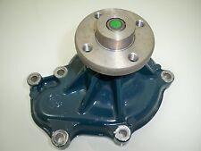Kubota bomba agua v3600 v3800; 1k011-7303-2; 1k011-73032; 1k01173032