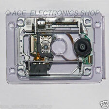Sony PS3 Laser Lens Deck Assembly KES-400A KEM-400AAA CECHA01 CECH-A01 60GB