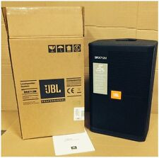 JBL SRX712M Stage Monitor NEW!!! STILL IN BOX JBL 712 SRX 712M