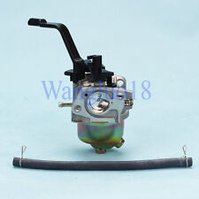 Carburetor Carb For Honda Gx120 Gx160 GX168 Generators Engine