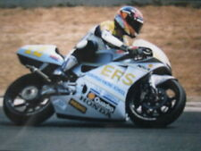 Photo Exact Honda NSR250 1994 #12 Wilco Zeelenberg (NED) Dutch TT Assen #2