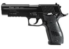 SIG Sauer P226 X-Five CO2 Pistol Blowback Semiauto Metal BB Pistol - 0.177 cal