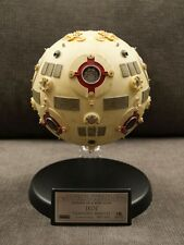 MASTER REPLICAS STAR WARS LIMITED EDITION JEDI TRAINING REMOTE EP-4 (ANH) 1:1
