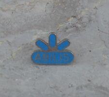 Pin's Abilis, fin des années 1980-début des années 1990