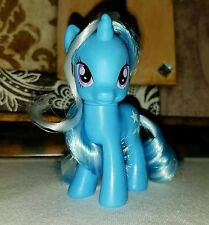 My Little Pony FiM G4 ~Trixie Lulamoon~ 2012 TRU Favorite GORGEOUS DOC