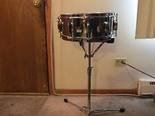 Pearl SK-900 Snare Drum Kit with Backpack Case