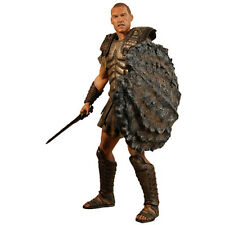 "CLASH OF THE TITANS - Perseus 7"" Action Figure (NECA) #NEW"
