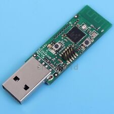 CC2531 2.4GHz Sniffer Protocol Analyzer Wireless Module USB Dongle For Zigbee