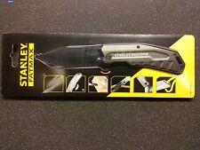 Stanley  FMHT0-10312 Outdoor Messer Premium FatMax Sportklinge 80mm