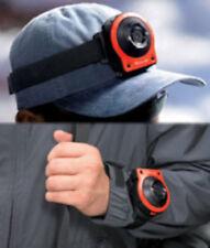 C Camera Multi Angle Belt Set for Casio EX-FR10 EX-FR100 EXILIM Digital Camera