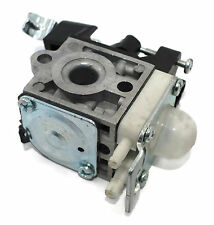 OEM Zama RB-K106 CARB CARBURETOR for Echo PB-250 PB-250LN Handheld Power Blowers