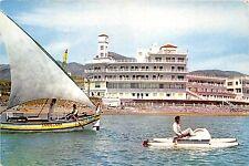 BF22552 hotel mar y mar torrelmoloos costa del sol ship spain