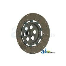 3599462M92 CLUTCH DISC for MASSEY FERGUSON 133 140 185 231 240 250 275 282 565 +