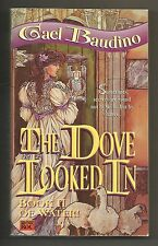 Gael Baudino - Water!: The Dove Looked In 1996 Paperback ROC Fantasy EX Cond.