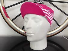 TEAM TELEKOM cycling RACE Team Caps/Radmütze Adidas + Tasche NEW-Vintage Cult