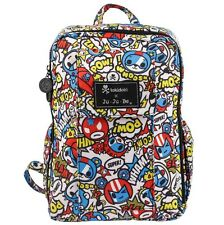 "NEW Ju-Ju-Be X Tokidoki Multi ""SWEET VICTORY"" Mini Be Backpack -SALE"