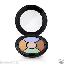 New* KIKO MILANO COLOUR CORRECTION CONCEALER WHEEL Concealer palette in 5 shades