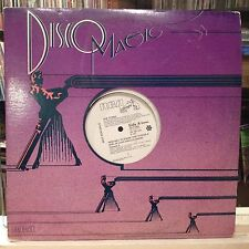 "NM 12""~The TYMES~How Am I To Know~(The Things A Girl In Love Should)~x2 Mix~WLP"