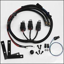 PCM of NC Three Relay LS1 Electric Fan Conversion Kit 2007+ TBSS/5.3L