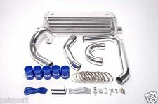 HDi Hybrid X01-R intercooler kit for Ford XR6 BA FALCON ** free shipping*1201AU