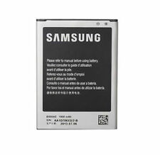 NEW B500AE 1900 mAh Battery for Samsung Galaxy S4 IV Mini i9195 i9190 i9192 B500