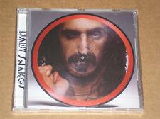 FRANK ZAPPA - BABY SNAKES - CD SIGILLATO (SEALED)