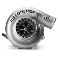 Turbonetics - GTK750 - GT-K750 HPC Billet Turbolader bis 800 PS