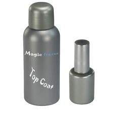 100ml UV - TOP COAT DE ALTA CALIDAD