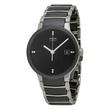 Rado Centrix Jubile Automatic Watch R30941702