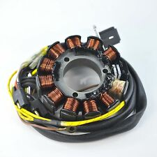 Stator For HO Models Only Polaris Sportsman 500 4x4 6x6 2000 2001 2002 RSE DUSE