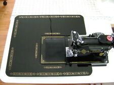 Singer Featherweight 221 Standard size  custom extension table