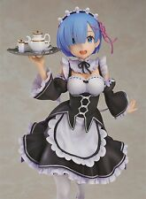 Good Smile Company Rem 1/7 PVC Figure Re: ZERO -Starting Life in Another World-