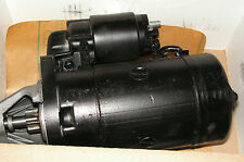 Fiat Regata 1.9 138 04/1985 To 08/1986 Starter Motor Part Number  46235348