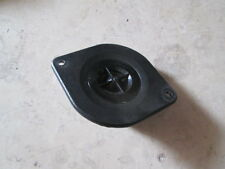 Tweeter Nokia originale 1374469 Bmw E34 88-96  [944.14]