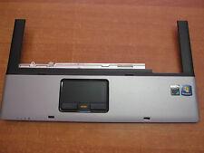 Original Oberteil,Handauflage ,Maus, Touchpad/ SPS487140-001 aus hp compaq 6735b