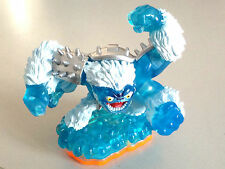 SKYLANDERS GIANTS FIGUR SLAM BAM PS3-XBOX 360-WII-3DS-PS4