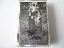 Infernal - An Hymn In The Sinister Storm (demo,1996)