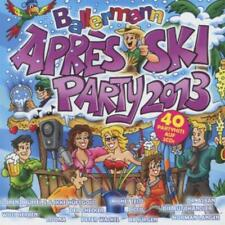 Various - Ballermann Apres Ski Party 2013