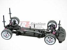 3RACING KIT-SAKXI-S SAKURA XI Sport Chassis 1/10 EP RC Touring Car NEW ARRIVE