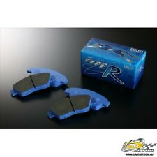 ENDLESS TYPE R F&R SET FOR Lancer Evolution X CZ4A (4B11) EP357+EP452